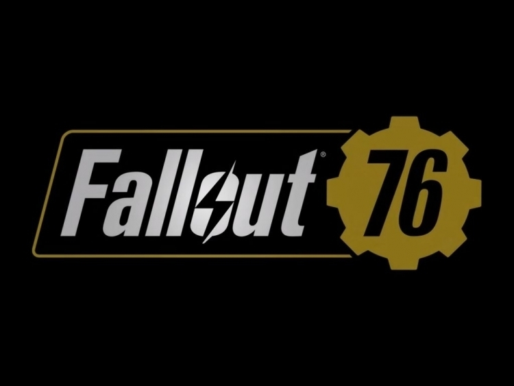 Fallout 76 to be exclusive