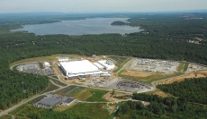 GlobalFoundries clarifies 14nm plans