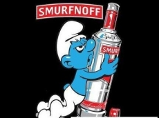 AACS 2.0 encryption cracked by Smurfs