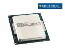 Caseking starts selling pre-binned Core i7-8700K CPUs