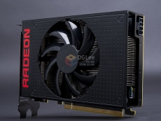 AMD Radeon R9 Nano to launch on August 27th