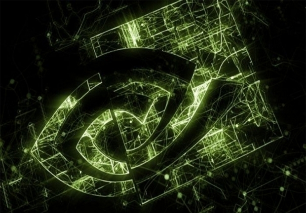 Nvidia teases something for end of April