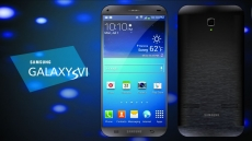 Samsung Galaxy S6 could show its face at CES