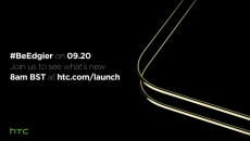 HTC releases two new Desire models