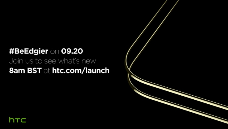 HTC launches the Desire 10, an attractive mid-range phone
