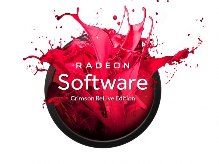 AMD Crimson ReLive Edition 17.7.2-the biggest update