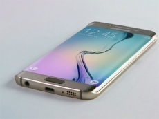 Samsung increases Galaxy production target