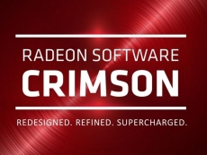 AMD rolls out new Radeon Software Crimson Edition 16.2 drivers