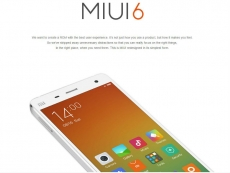 Xiaomi Mi Note Pro launches tomorrow