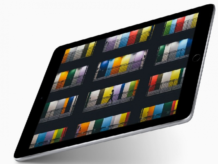 2018 iPad Release Date Rumors: Apple Reportedly Releasing Cheaper Model