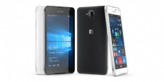 Three surface phones rumoured