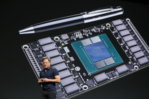 Nvidia Quadros out in August