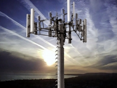 Qualcomm tech might make cell towers obsolete