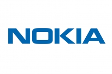 Nokia to return to phones in 2015