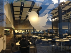 Google and Salesforce place interest in bids to acquire Twitter