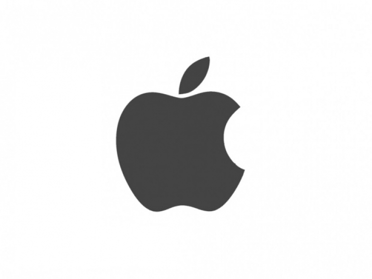 Traders Alert: Apple Inc. (NASDAQ:AAPL)