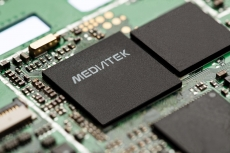 MediaTek releases a SoC for Ultra HD Blu-rays