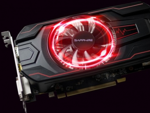 AMD nobbles its own GPU cards