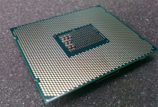 "Workstation Xeon ""Broadwell-EP"" processors out soon"