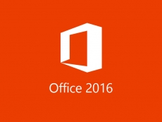 Office 2016 for desktop coming too