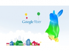 Google Fiber to be free for select residents