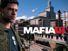 2K Games' Mafia 3 gets official system requirements