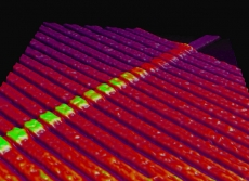 Boffins want memristor brain chips