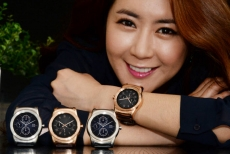 LG Watch Urbane LTE retail price is $365