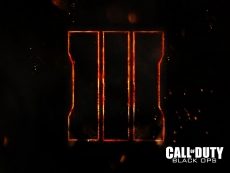 Call of Duty Black Ops III confirmed via teaser