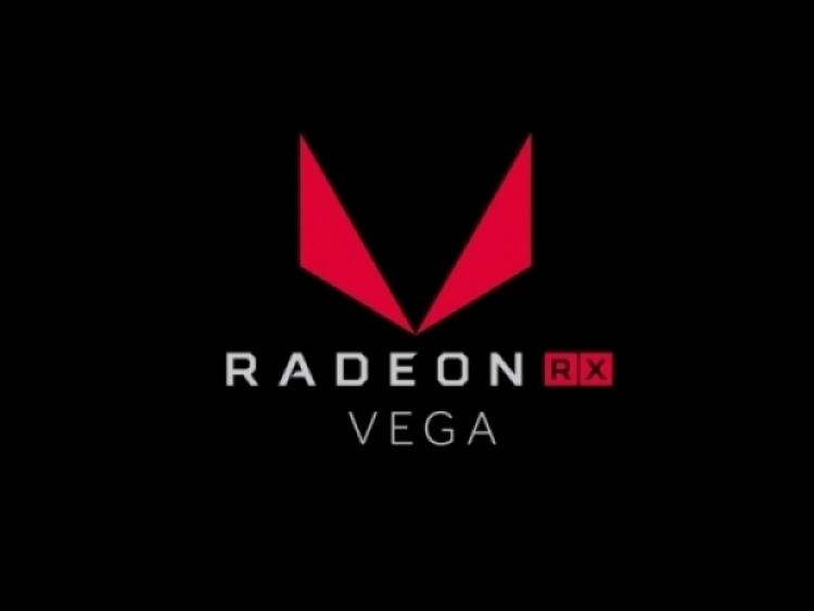 AMD RX Vega GPU Pictures Revealed, AMD Vega Based PCs Teased