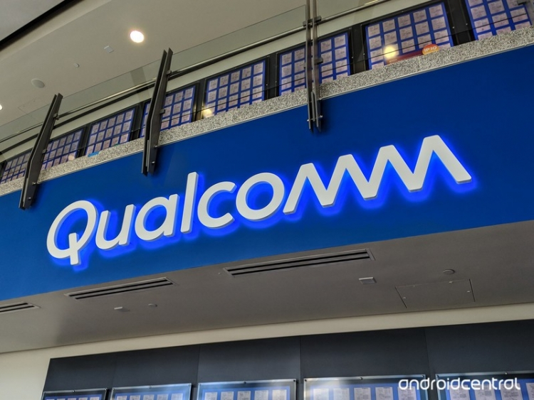 Qualcomm takeover bid halted by United States  government