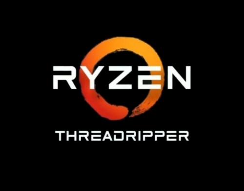AMD Ryzen ThreadRipper 1950X spotted on Geekbench