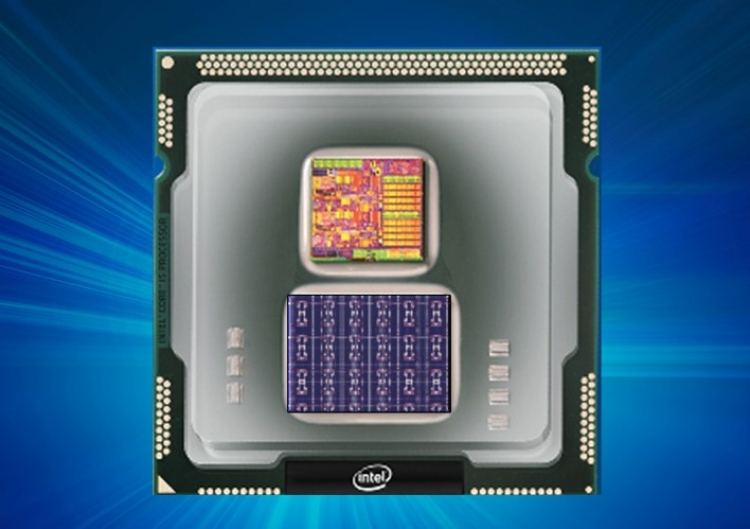 Inc. Grows Stake in Intel Corporation