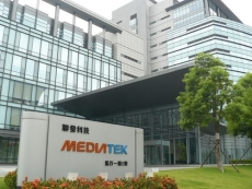 MediaTek looks to the IoT