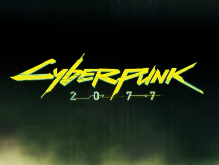 You won't find loading screens in Cyberpunk 2077