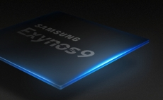 Samsung officially details Exynos 8895