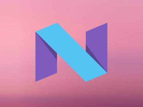 "Android N is just ""incremental upgrades"""