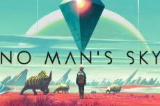 No Man's Sky cleared of false advertising