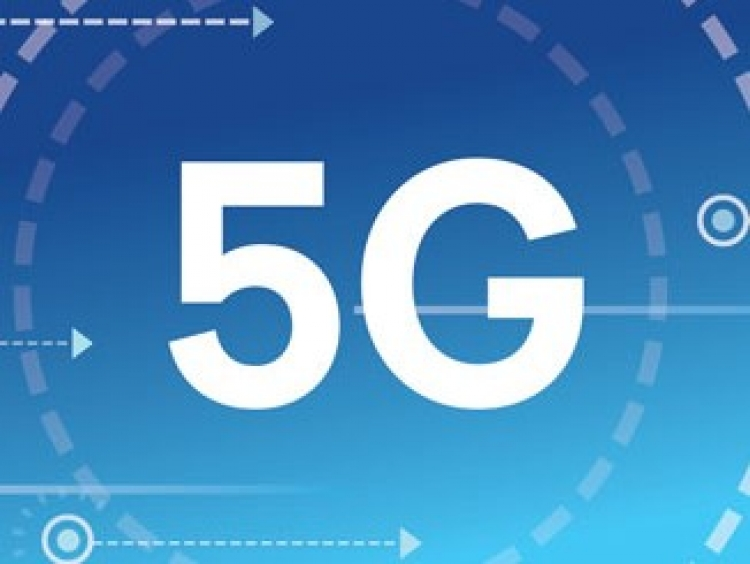 European operators leap into 5G trials with Nokia, Qualcomm
