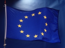 EU wants a minimum Internet download speed of 100Mbps