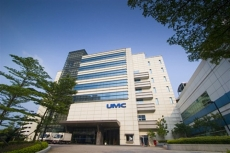 UMC ready for 14nm in the second quarter