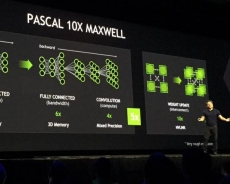 Nvidia Pascal comes in 2016