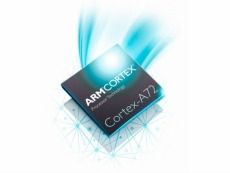 MediaTek Cortex-A72 quad scores 50k+ in Antutu