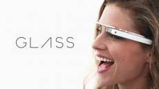 Google Glass Refuses To Die