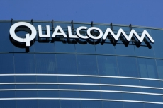 Broadcom prepares for board room battle for Qualcomm
