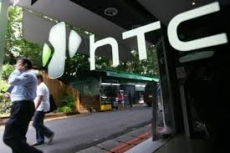 HTC sees growth back