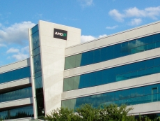 AMD releases Q1 2016 earnings