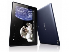Lenovo releases new tablets
