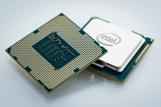 Intel's unreleased 18-core Xeon CPU on eBay