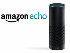Amazon will hand over Echo audio data in murder case